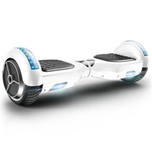 6.5-slef-balancing-scooter-led-white